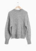mohair-andotherstories